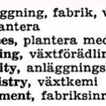 The-Plant,-bild-featimg