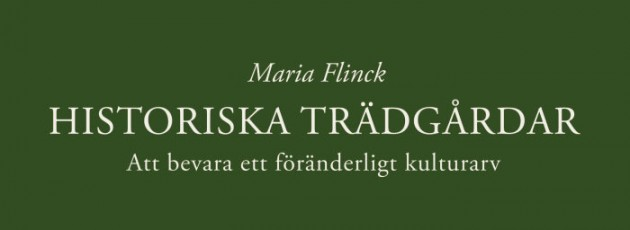 Omslag-Historiska-tradgardar-featured