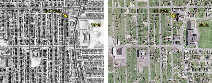 detroit_then_now_s