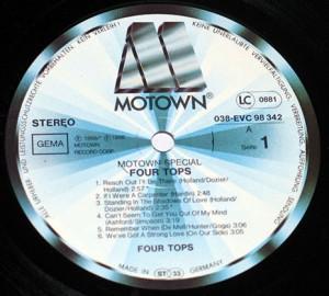 four-tops-motown-11