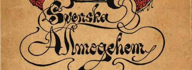 svenska-allmogehem-feat