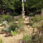 The-M&G-garden1