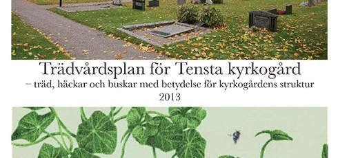 Trädvårdsplan-för-Tensta-kyrkogård-Tryckkvalitet-1