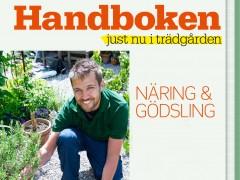 Handboken, stående bilaga i Allt om Trädgård